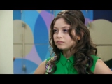 Soy Luna : capitulo 6 (part 3)
