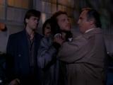 Клятва мести / Sworn to Justice (1996) [Старое кино/Ретро фильмы] Синтия Ротрок