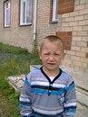 Ильяс Рахматуллин. Фото №13