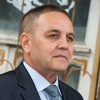 Konstantin Sperov