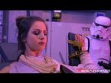 Stella Cox &amp Danny D HD 720, Anal, Sex
