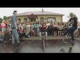 Энергия танца 2016 Елабуга - Хип Хоп Про 3 Паппинг.MP4.MP4