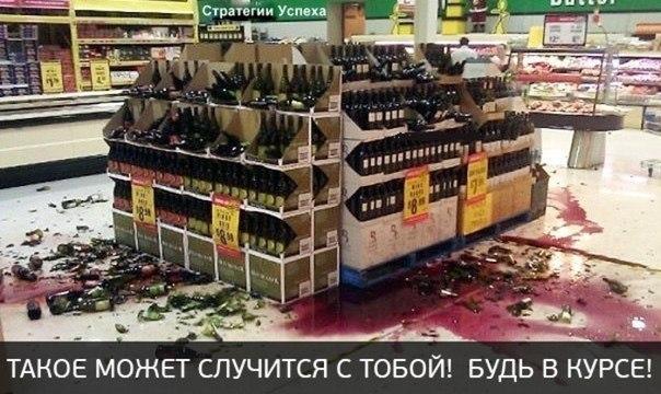 Фото №403184709 со страницы Андрея Свечкарёва