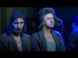 Московский Театр на Юго-Западе. Трейлер к спектаклю Москва-Петушки(1)