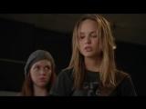 Дрянные девчонки 2 (2001) супер фильм