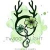 TWIGGI LIGHT