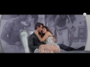 Ритик Рошан клип из фильма Пиф-паф _ Bang Bang (2014)