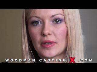 porno-onlayn-kollektsii-video