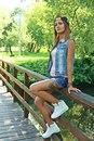 Elena Koroleva из города Москва