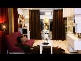 Рекламный ролик ikea Екатеринбург - Living room . Фотографии infoto
