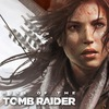 Rise of the Tomb Raider | Лара Крофт