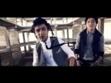 Ummon guruhi - Yo q (Узбек клип) видео бесплатно скачать на телефон или смотреть онлайн Поиск видео