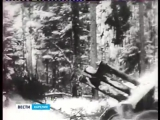 2014 Вести Карелия Грани войны О подвигах советских солдат в боях под Медвежьегорском узнают на Южном Урале
