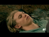 The Shannara Chronicles / Хроники Шаннары Сезон 1 Серия 3  S01E03  (ENG)  0 5 6 7 8 9 Шанары
