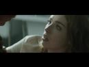 Дама в очках и с ружьем в автомобиле (2015) HD 720p