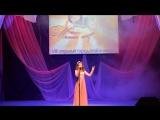 Наталья Сторчак - Дипломант II степени - Конкурс Мамина сказка 2015