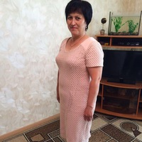 Katya Vavilova