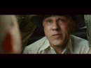 Воды слонам Water for Elephants 2011 Фрагмент №8