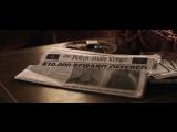 День труда/Labor Day (2013) Расширенный трейлер (русский язык)