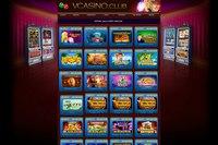Играть Без Смс Онлайн Игровые Автоматы