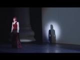 09 - Madame Red [AKANE LIV] - Я больше ничего не отдам (рус. саб - AnnaT34&tami-S)