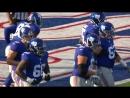 NFL 2016-2017 / PS / Week 02 / 20.08.2016 / New York Giants - Buffalo Bills / 2Н / EN