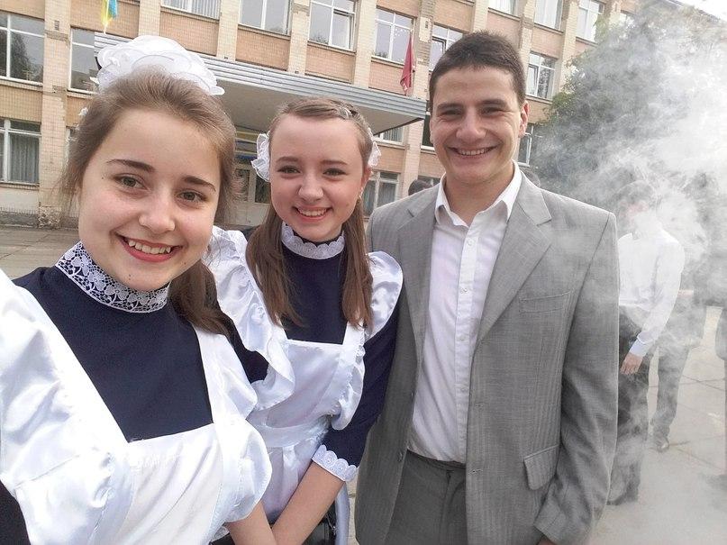 Анна Лабчук   Wrocław