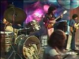 Eddy Mitchell - Je Me Suis Fait Tout Petit
