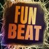 Fun Beat