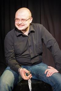 Владислав Слепнёв