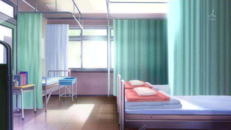 Амагами_СС_[ТВ-2]__Amagami_SS_Plus_5_серия