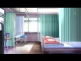 Амагами_СС_ТВ-2__Amagami_SS_Plus_5_серия