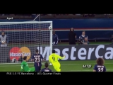 FC Barcelona ● Legendary 2015 - Best Moments - HD