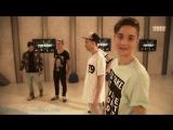 Антон Пануфник || Танцы || Baur Films