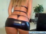 Erotica Strip Girl ∞ Hot Slut Big Boobs Sexy Ass Anal Legs Porno Шикарная девушка Сексуальное тело Большие сиськи Супер попка Ан