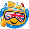 🇬🇧 DiveEng.pro - погружение в английский язык!
