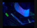 Pendulum - 9000 Miles Live At Brixton Academy HD