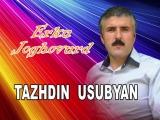 8.Tazhdin Usubyan Zinvorner (im grats ergern en)