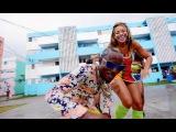 Crazyhype feat. Oceana - MVP (Official Video)