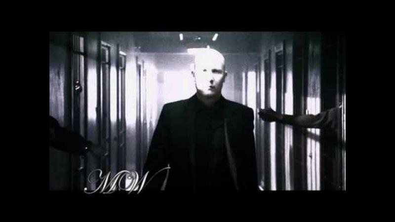 Lex Luthor - Break Me Down -