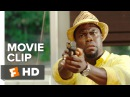 Миссия в Майами фрагмент Ride Along 2 Movie CLIP - Surprise 2016 - Kevin Hart, Ice Cube Movie HD