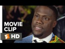 Миссия в Майами фрагмент Ride Along 2 Movie CLIP - Doorman 2016 - Ice Cube, Kevin Hart Comedy HD