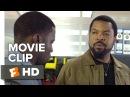 Миссия в Майами фрагмент Ride Along 2 Movie CLIP - Computer Specialist 2016 - Kevin Hart, Ice Cube Comedy HD
