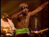 Outkast - Ms Jackson - Top of the Pops - original broadcast