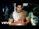 Jerry Rivera - Vuela Muy Alto (Video Oficial)