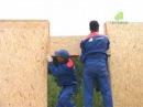1__Строительство домов по канадской технологии