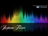 Armin Van Buuren Feat. Richard Bedford - Love Never Came (W&ampW Vs. Armin Van Buuren Remix) HD