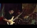 Ibanez Guitar Festival 2013 - Performance: Gary Willis, Part 2 of 2