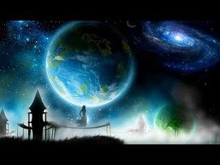Жуткие закономерности.  Границы между мирами.  Обманутые наукой . Документальный фильм.