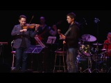Jean- Luc Ponty. New Country. Jazz Violin Band.